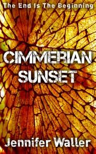 CimmerianSunsetCoverSM